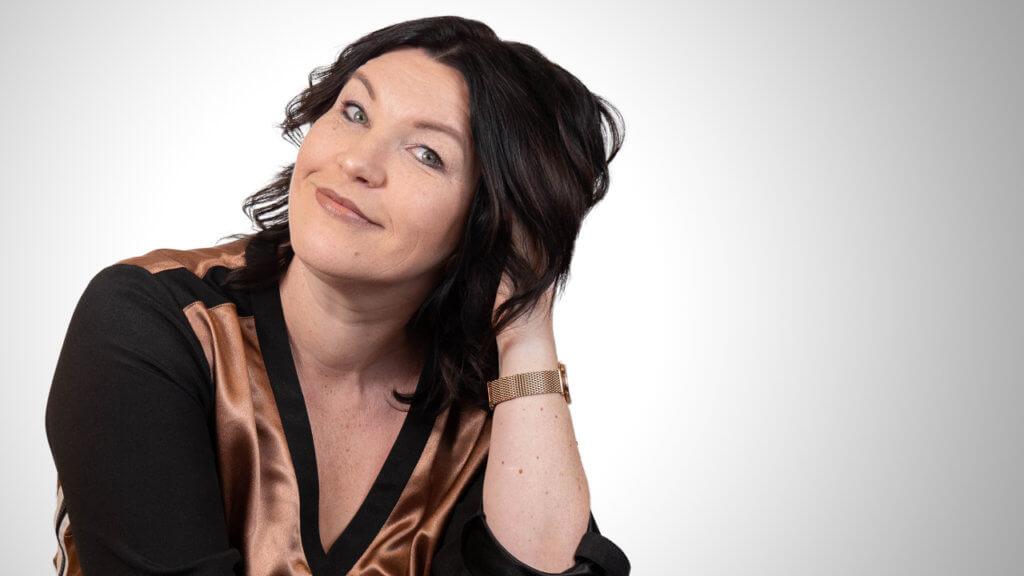 Inga Neufang - Hair & Style   Master Stylist Lisa Scholtes
